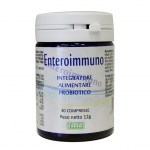 enteroimmuno_cpr