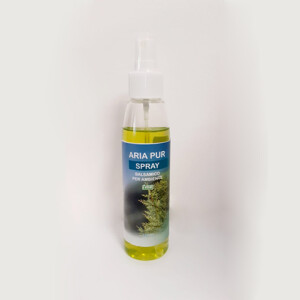 AIR PUR SPRAY BALSAMICO PER AMBIENTI